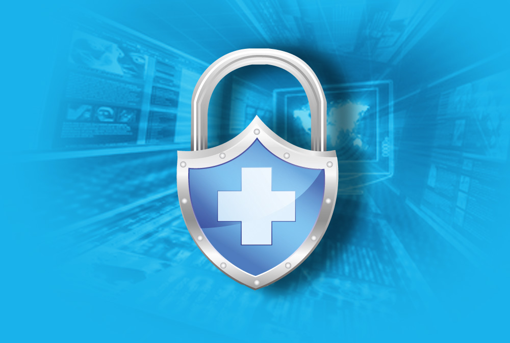Data Privacy - How secure are your health records?